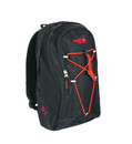 Regatta Tolsa 10L Backpack black